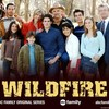 wildfire11