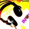 electr0nik-sex