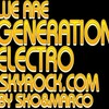 we-are-generationelectro