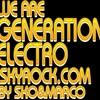 we-are-generationelectro