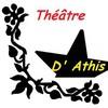 theatre61