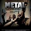 kingdom-of-metal