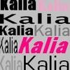 Bo0m-B0om-Kalia