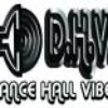 dhv-sound-system