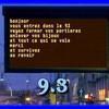 CSB-banlieu93