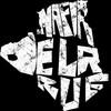 mafia2laruebolossss