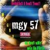 meufmagny57