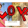 lamia-leila93420