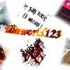 Theworld123