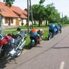 motoclubdudonon