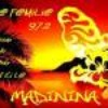 DaFamilia972