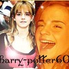 harry-potter60-montage