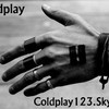 coldplay123