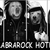 Labra-Rock-Hotel