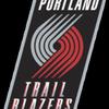 portland-trail-blazers