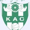 kac-2007