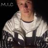 M-I-C-le-mike
