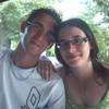 toi-et-moi12-07-2008