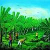 ti-haiti-music