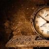 time-project