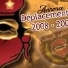winners2005wydad