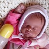 nursery-petits-dormeurs
