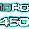 lemsa94500