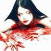 rock--gothic1995