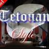 tetouan-style
