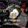 lil-maurice-91