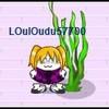 xx-Chapa-LOuiiaah-xx