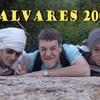 alvares2007