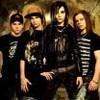 rock-girls-93