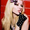 Avril-lavigne-cool