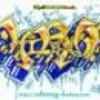 6-hip2hop-8