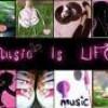oO-Music-Love-Oo