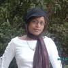 ladyhaira
