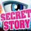 secretstory2007