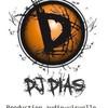 dj-dias-maroc
