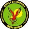 capoeira-senzala-78