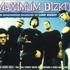 Maximum-Bizkit