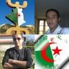 algerien47500