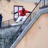 i-love-snowboard