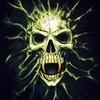 skull-boy000
