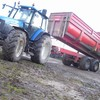 passionnewholland44580