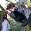 Bella-Edward-fiction