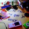 XoX-p4r4diize-m4nOn-XoX