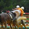 horseballextreme