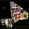 MALiiLAND