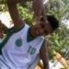 arango11